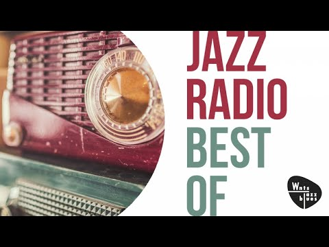 Jazz Radio Best Of - Jazz & Swing On Air