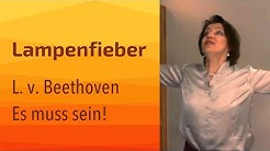 Einsingen um 9 - LIVE vom 10. Juni 2020 mit Barbara Böhi