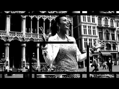 "13HOR /DADDY-K/AZIZA ""EMPIRE STATE OF BRUSSELS "" CLIP OFFICIEL"