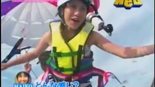 020719 CDTV Neo 沖縄初体験物語 3/4.