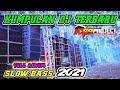 DJ TERBARU 69 PROJECT   FULL ALBUM   SLOW BASS 2021