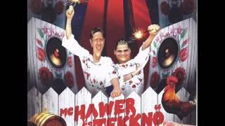 MC Hawer és a Tekknő-Eladó a menyasszony