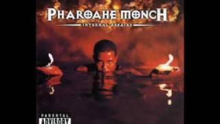 Pharoahe Monch - Simon Says (Remix, feat. Roots Manuva & Rodney P)