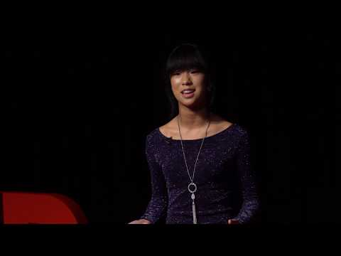 The Age of Breaking Social Norms | Shana Xia | TEDxAmericanHeritageSchool