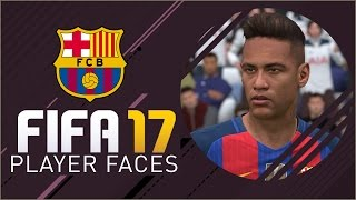 2 videos a day, every day!! huge thankyou to ea for inviting me down the #fifa17captureevent play fifa 17 early and covering all food drink cos...