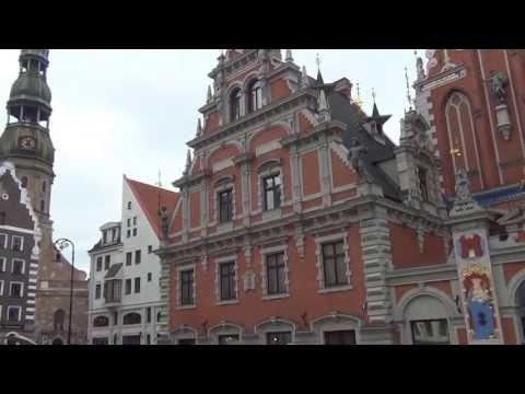 Riga Lavtia