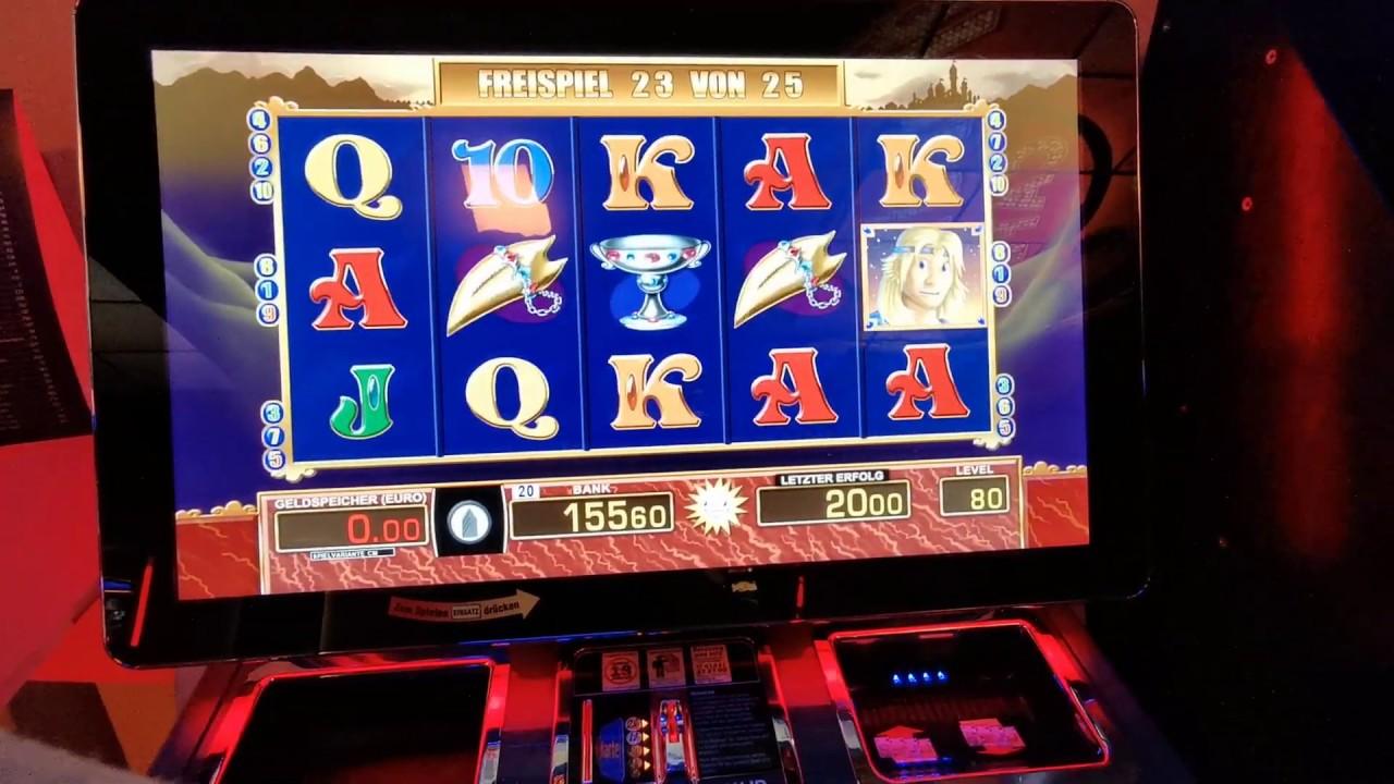 Stargame Online Casino