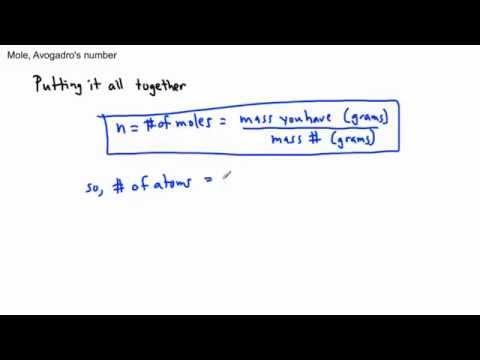 ib hl physics notes on
