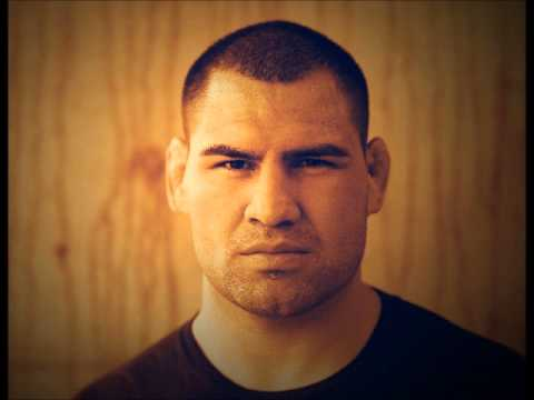 Download Vicente Fernandez   Los Mandados Cain Velasquez's Entrance Song Since UFC 104