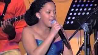 Gambar cover Holy - Joyous Celebration 12  (Mahalia)