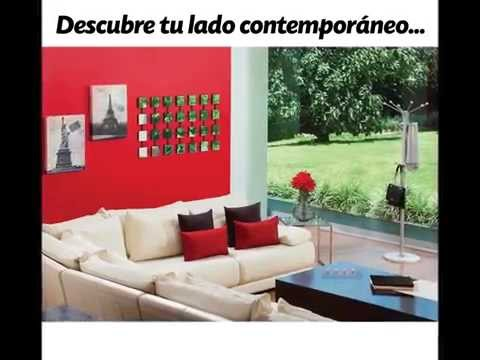 Cat Logo De Decoraci N Septiembre 2015 Home Interiors De