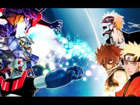 anime serien stream seiten