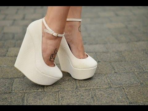 Туфли лодочки синие амбрэ женские кожаные лаковые Ari Andano на .