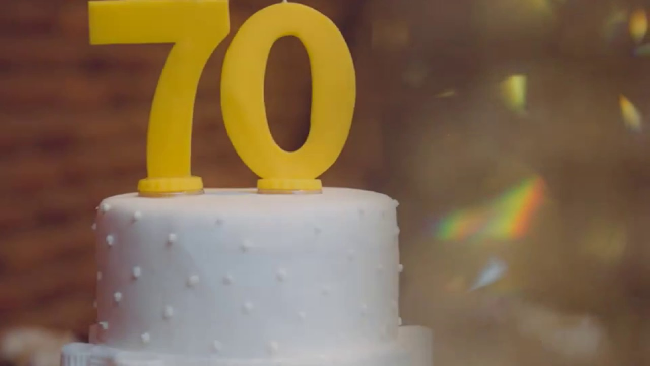 Convites Aniversario De 6 Anos: Convite De Aniversário