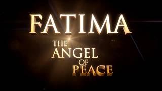 On EWTN Fatima Angel of Peace Part 1