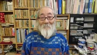 堀辰雄『辛夷の花』(「信濃路」より) 朗読:坂井清成
