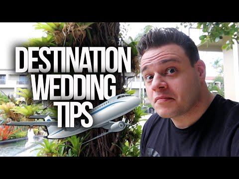 destination-wedding-tips-(for-djs)