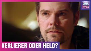Verlierer oder Held? GZSZ- Mo- Fr 19:40 bei RTL und online bei RTLNOW