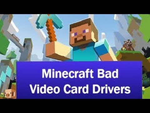 Fix Graphics and Video Card Drivers Problems | Driver ...