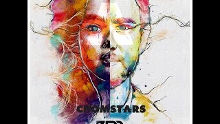 Zedd - I Want You to Know feat. Selena Gomez (Chomstars Remix) Mp3