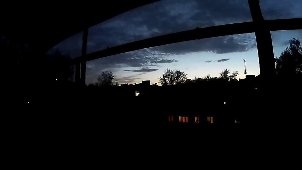 Обзор экшен камеры AIRON ProCam 4K - YouTube