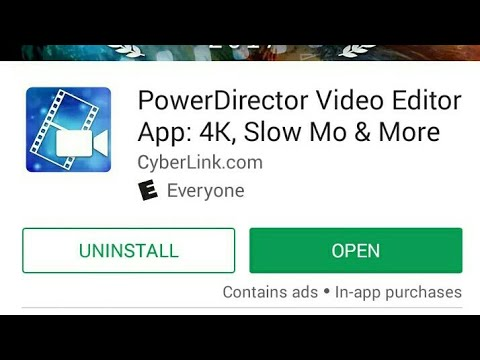 How to edit your YouTube videos on Android!!!(EASY)