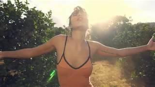 Baixar Solveris - CherryBlossom (Prod. Dj Caique) [VideoClipe] #CE4