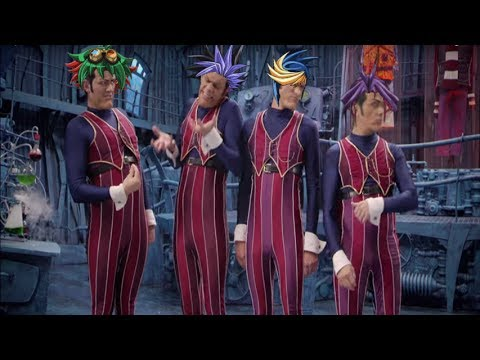 We are number one, but you still take the damage!