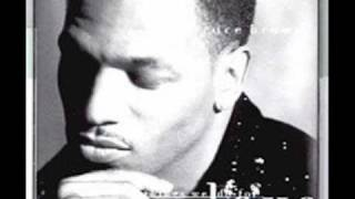 Horace Brown feat. 2Pac - Things We Do For Love (BIGR Extended Mix)