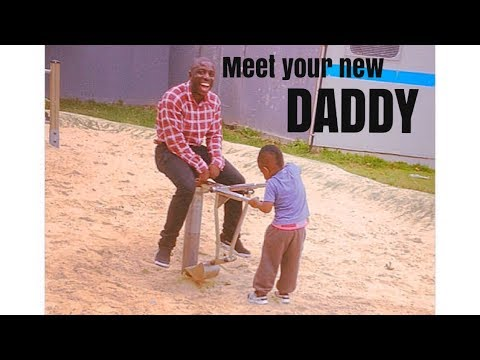 HAVING KIDS WITH MULTIPLE PARTNERS - WHAT'S THE PROBLEM ? | DATING & RELATIONSHIPS from YouTube · Duration:  14 minutes 12 seconds