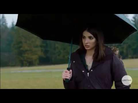 Download UnREAL Season 3 Episode 4  Promo Confront HD