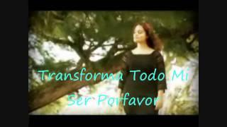 Con Tu Amor   ( Camille Rivera Merced )