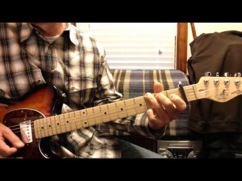 67 Mb Strawberry Wine Chords Free Download Mp3