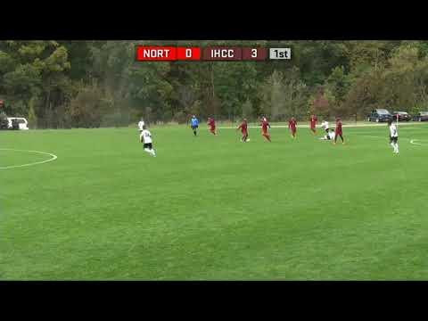 Highlights Federico Boscolo