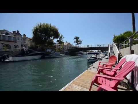 206 Rivo Alto Canal, Naples Island