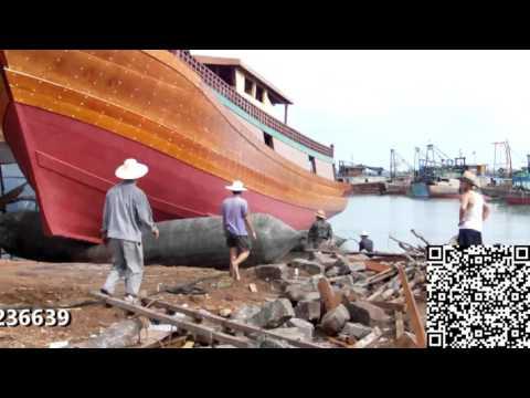 ship launching airbag-Qingdao ShunHang Marine Supplies Co.,Ltd.