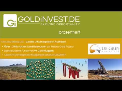 Goldinvest.De