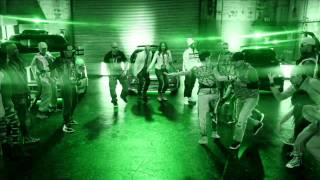 Ella Lo Que Quiere Es Salsa - Victor Manuelle & Jowell & Randy Ft Voltio