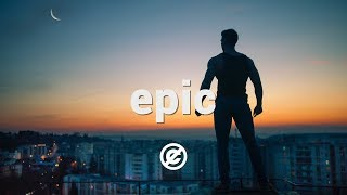 Epic Music (No Copyright)