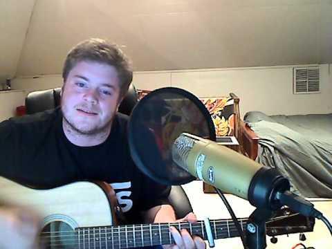 Mario Kart Love Song - Sam Hart (Cover)