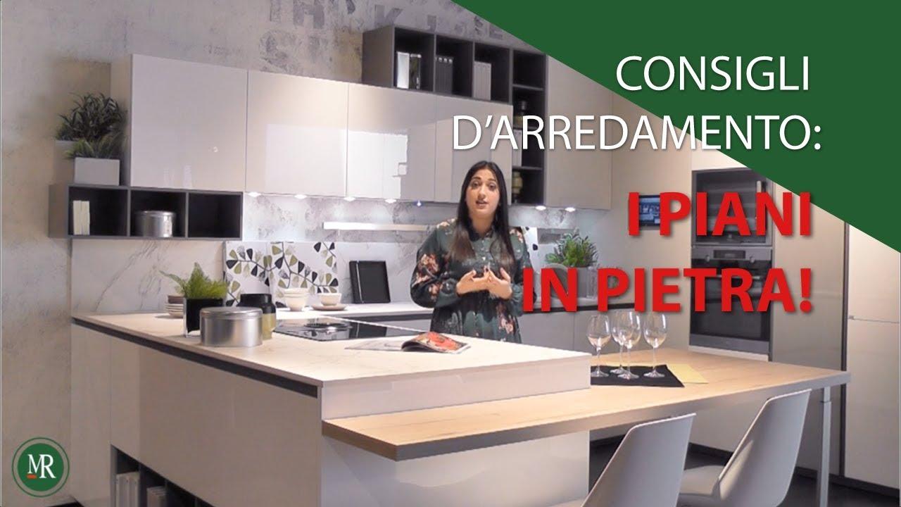 Top Cucine Materiali Prezzi top cucina in pietra - consigli d'arredo - mobilifici rampazzo