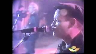АЛИБИ. Немое кино. (live, 1989).mp4