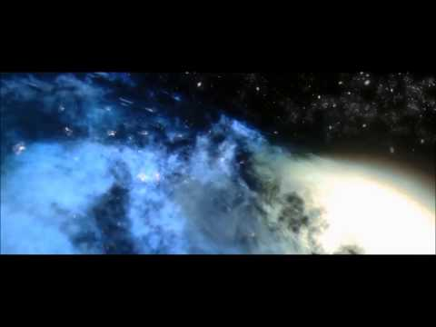 Journey to the edge of the Universe | Earth & Universe