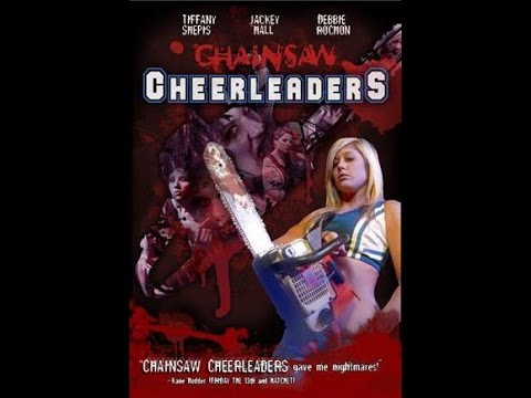 Cheerleader Massacre (2003) - Movie Review from YouTube · Duration:  11 minutes 6 seconds