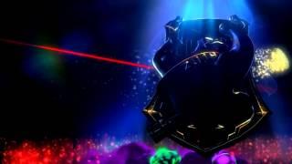 urf ultra rapid fire dreamscene hd wallpaper animated login screen music
