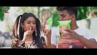 Romantic love story song Paisa Tere Pe udawa