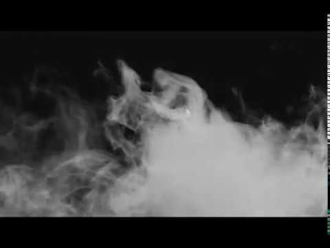 The Black Bill Clintons - As The Smoke Fills The Air