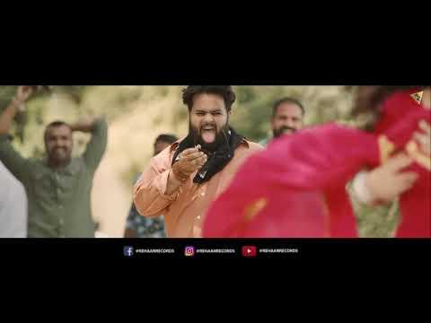 gunday-hain-hum-(full-video)-dilpreet-dhillon-feat.-karan-aujla-i-latest-punjabi-songs-2019--reh