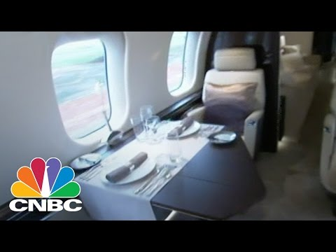 go-inside-bombardiers-global-7000-jet-cnbc