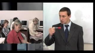 Технический анализ рынка для начинающих(, 2012-10-04T06:39:04.000Z)